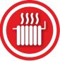 Послуги та ремонт опалення